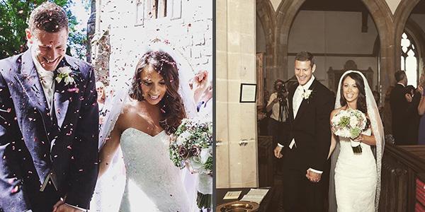 Свадьба Тома Хоппера